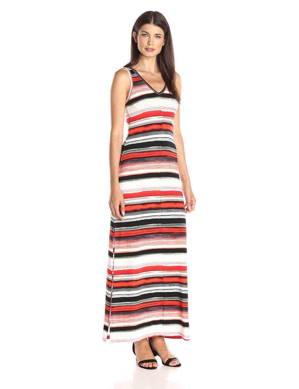 Robot Check Best Casual Dresses Maxi Dress Online Dresses [ 1500 x 1154 Pixel ]