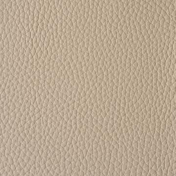 bison-beige-faux-leather-fabric.jpg (360×360) | Material ...