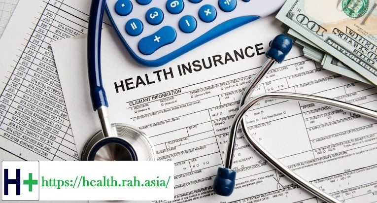 Three Ways to Find the Best Health Insurance Provider ...