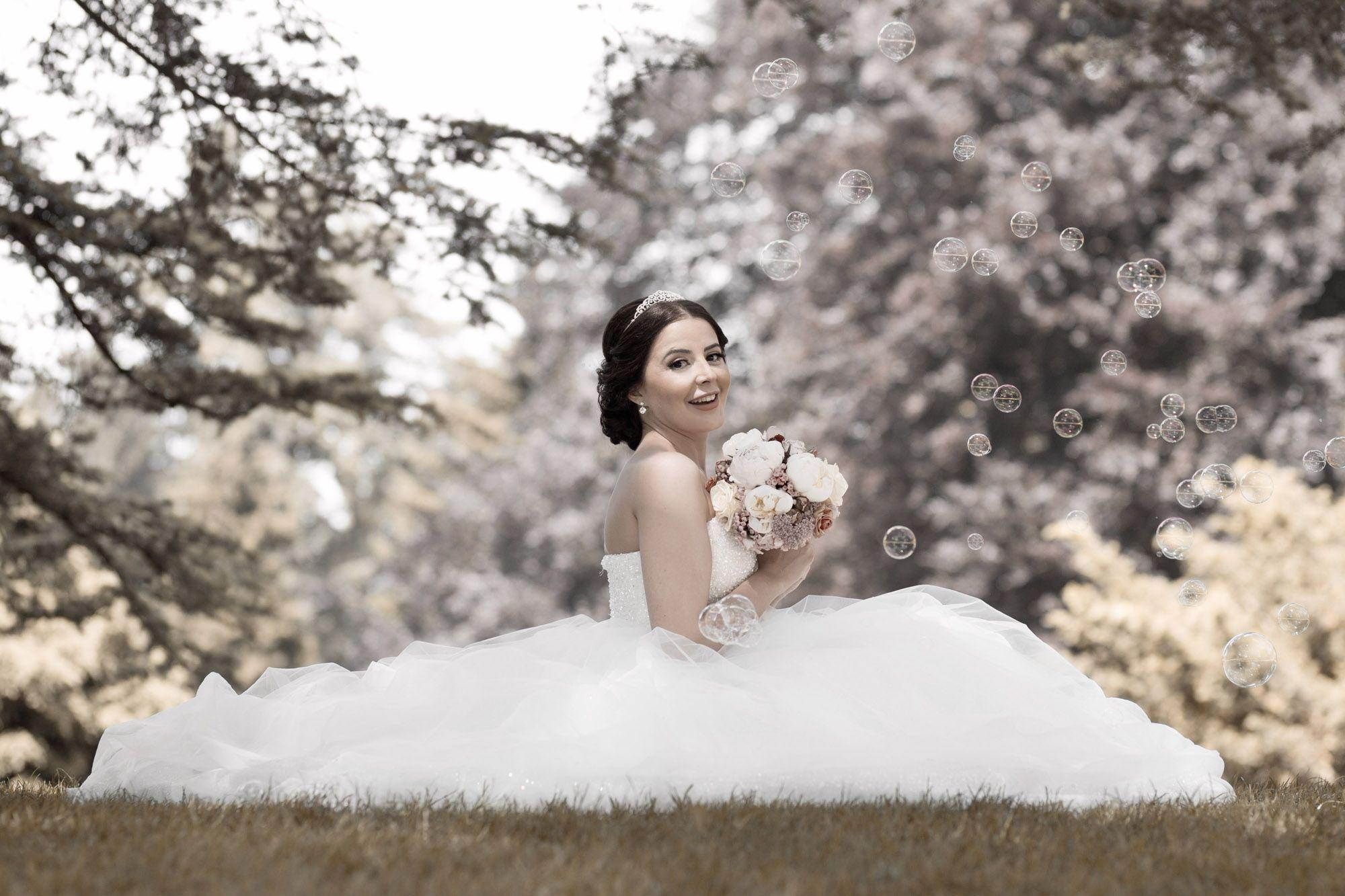 Hochzeit - Hochzeitsfotografie - Hochzeitsreportage. Nicole.Gallery fotografiert Hochzeitsreportagen in der ganzen Schweiz. Basel - Luzern - Zürich