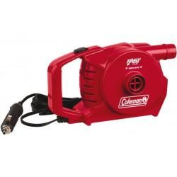 Photo of Coleman Quick-Pumpe 12 Volt Coleman