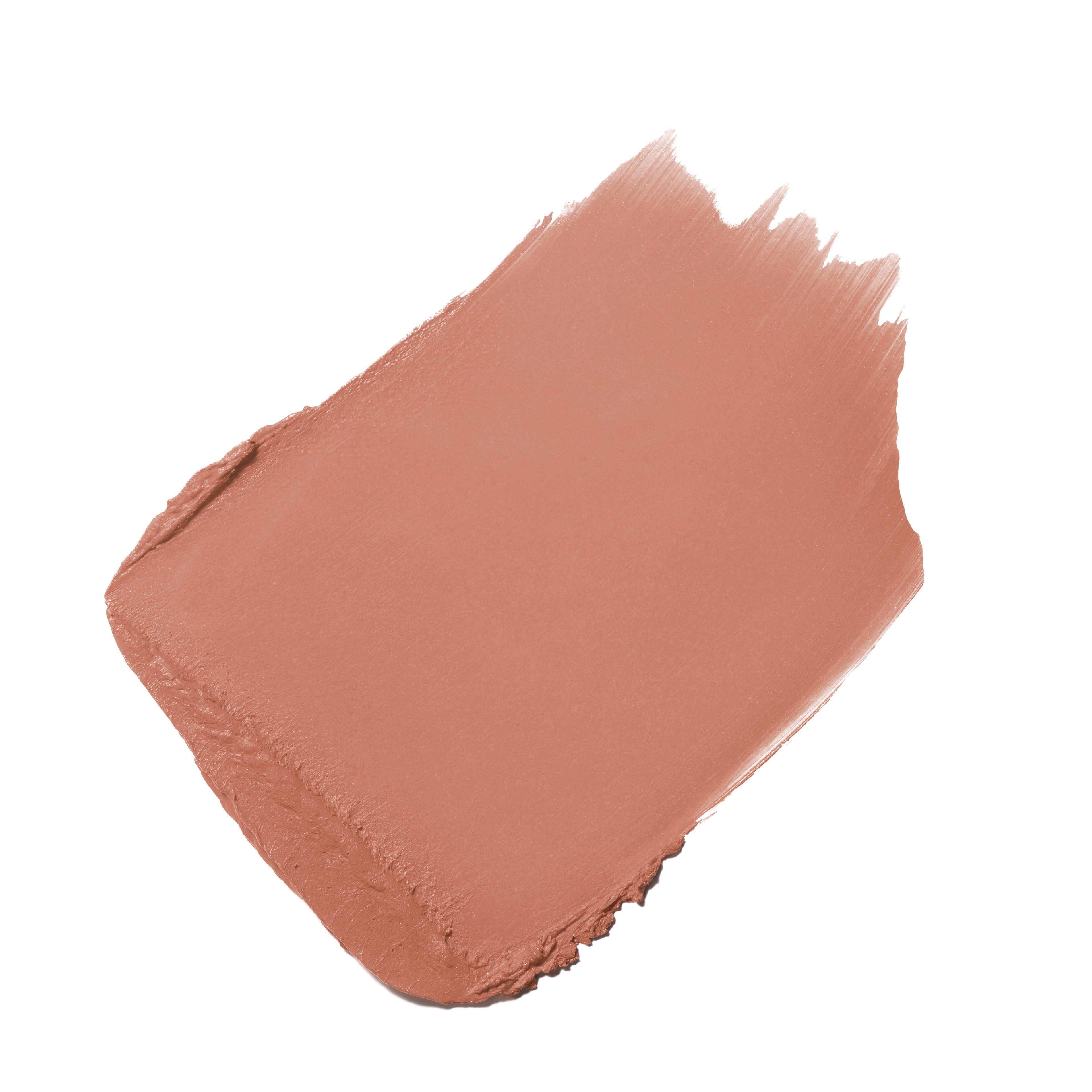 ROUGE ALLURE VELVET Luminous Matte Lip Colour 71 NUANCE