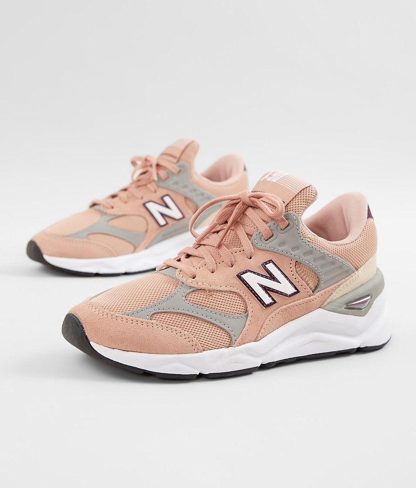 New Balance X90 Reconstructed Shoe - Women's | Women shoes ...