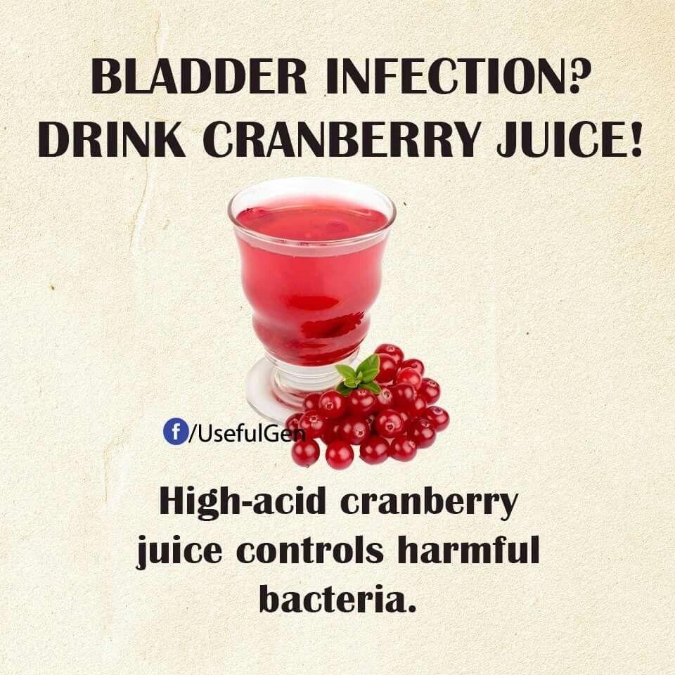 Healthy food as medicine health pure cranberry juice