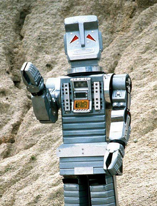 Toalla de ba/ño Premium Collection 1 toalla de felpa y altamente absorbente Suave YHJUI Gu/ía del autoestopista The Galaxy Marvin The Robot No Hope Toalla de ba/ño Calidad de hotel de cinco estrellas