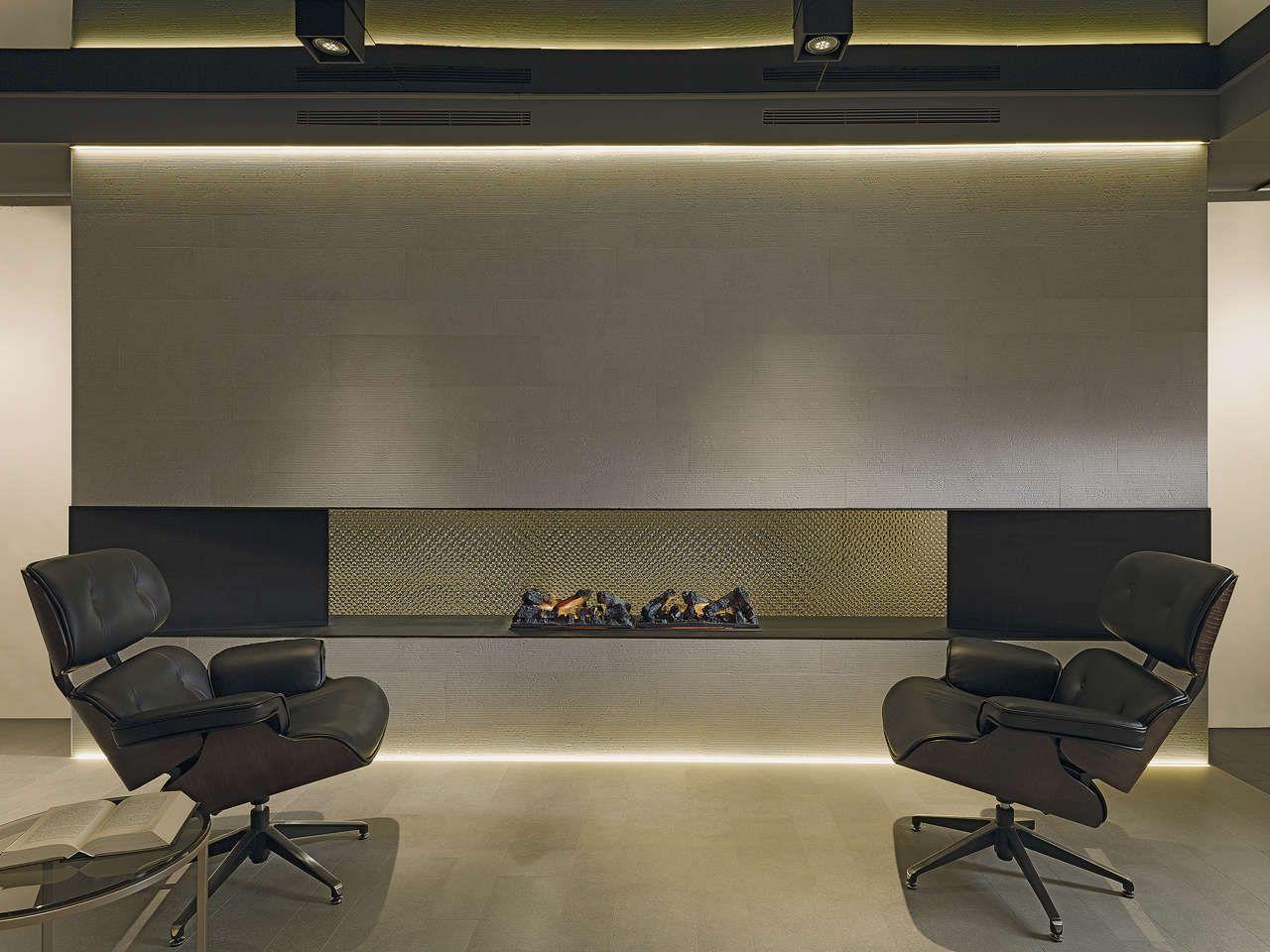 3d models bathroom accessories ceramic tiles venis artis - Concept Gris Lined Wall Tiles