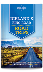 Ebook Travel Guides And Pdf Chapters From Lonely Planet Iceland S Ring Road Road Trips East Iceland Trip Iceland Ring Road Road Trip Iceland Travel