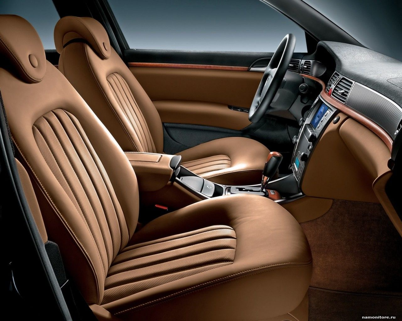 Superb Leather Car Interior 8 Cars With Brown Leather Interior Car Interior Upholstery Custom Car Interior Best Car Interior