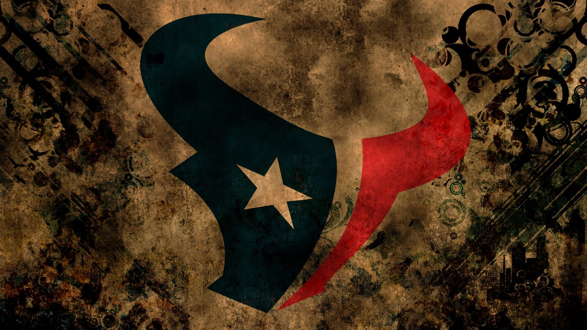 Wallpapers Houston Texans Houston texans, Texans