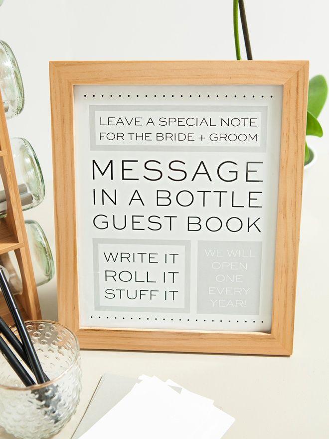 Wedding Preparation Book
