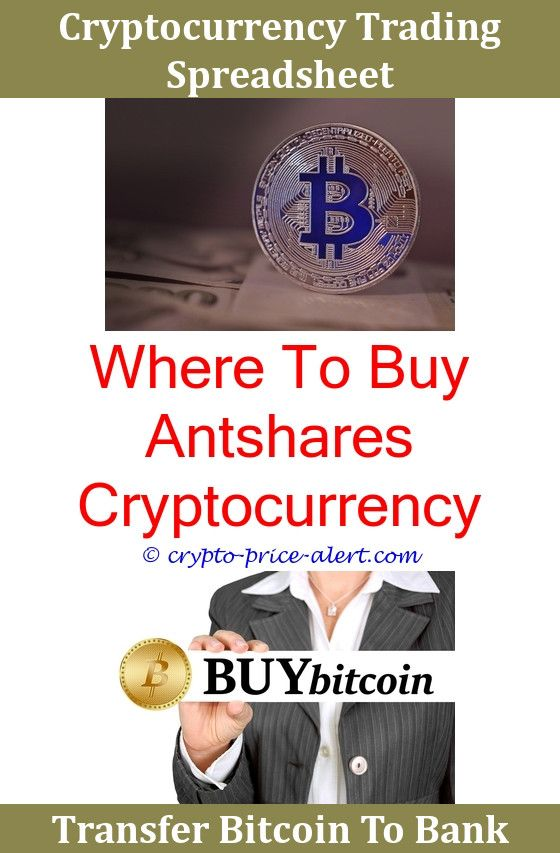 Where To Buy Sell Cryptocurrency