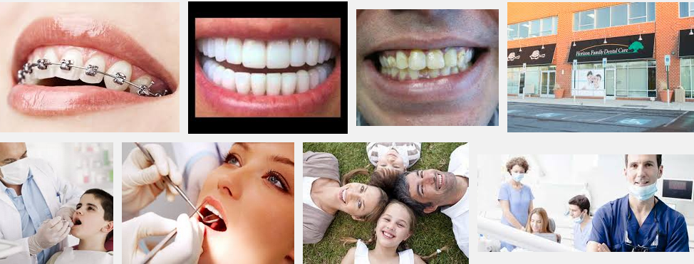 We know that good dentists change lives. So, our mission is to help the greatest number of people find the quality dental care they need. We do this by providing a unique mix of services that connect dentists to highly motivated dental patients.