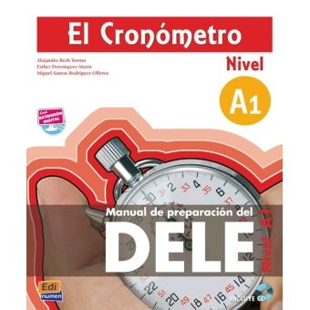 21 Preparando El Dele A1 Ideas Spanish Learning Apps How To Speak Spanish World Language Classroom