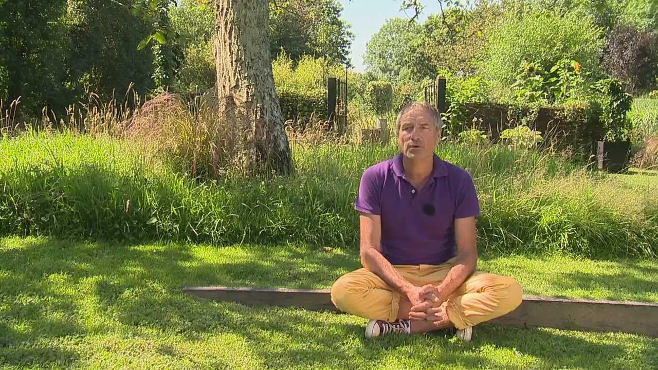 Jardin de normandie st phane marie jardin de la for Jardin jardinier normandie