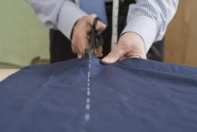 The Ideal Dimensions for a Cutting Table for Sewing