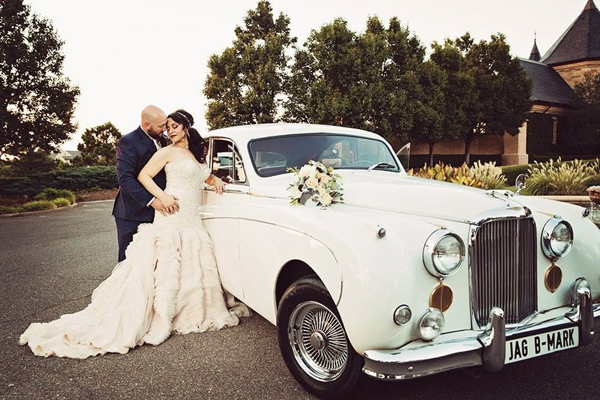 The Best Wedding Transportation And Valet Services In Oklahoma Wedding Transportation Oklahoma Wedding Transportation