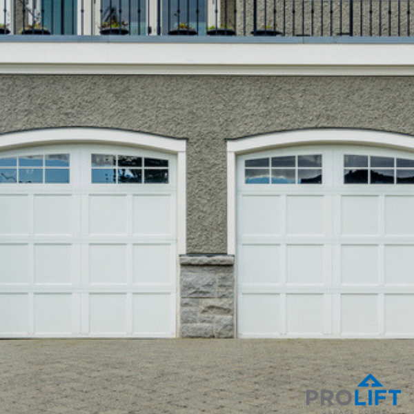 Did You Know That If You Update Your Garage Door You Ll Up Your