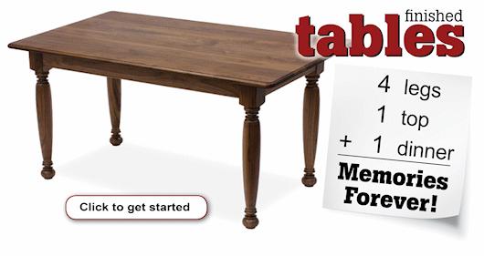 Superieur Wood Table Legs, Furniture Bun Feet, Interior Wood Columns, Kitchen Island  Legs,