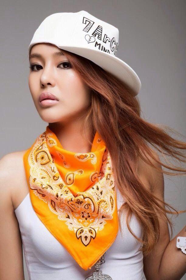 SISTAR Soyou | Sistar soyou, Kpop girls, Sistar