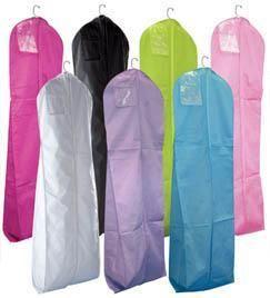 47+ Breathable wedding dress bag trends