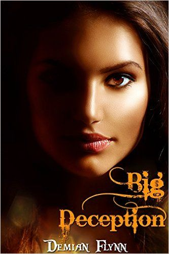 Big Deception - Kindle edition by Demian Flynn. Literature & Fiction Kindle eBooks @ Amazon.com.