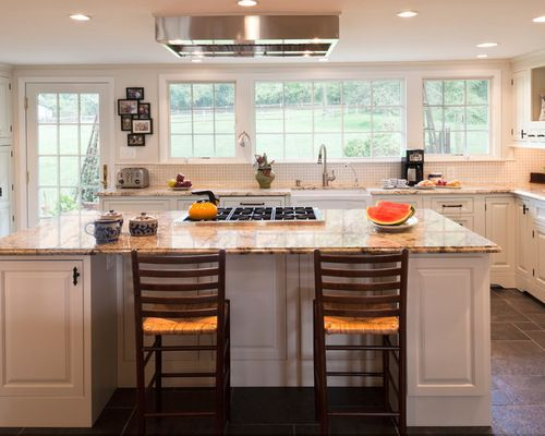 Ceiling And Casette Rangehoods The Alternative To Traditional Island Rangehoods Kitchen Island With Stove Kitchen Island Vent Kitchen Island Hood Ideas