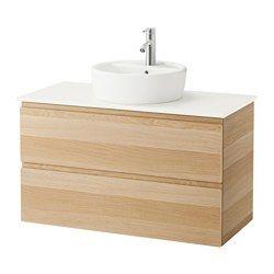 debajo del gabinete de bano vanidad muebles de ba o y armarios para lavabo ikea ba os