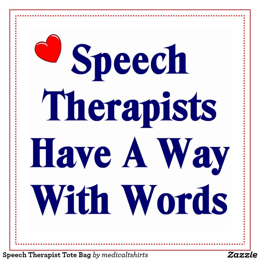 Speech Therapy Quotes Speech Therapy 3  Quotes Speech Therapy  Pinterest  Speech