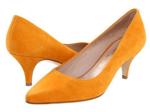 ferragamo new york store, ferragamo vara pumps cheap $190, salvatore ferragamo wedding shoes, Salvatore Ferragamo Dalia Short Heel