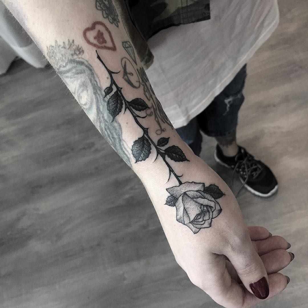 Je rêve duobscurité photo tattoos pinterest tattoo and piercings