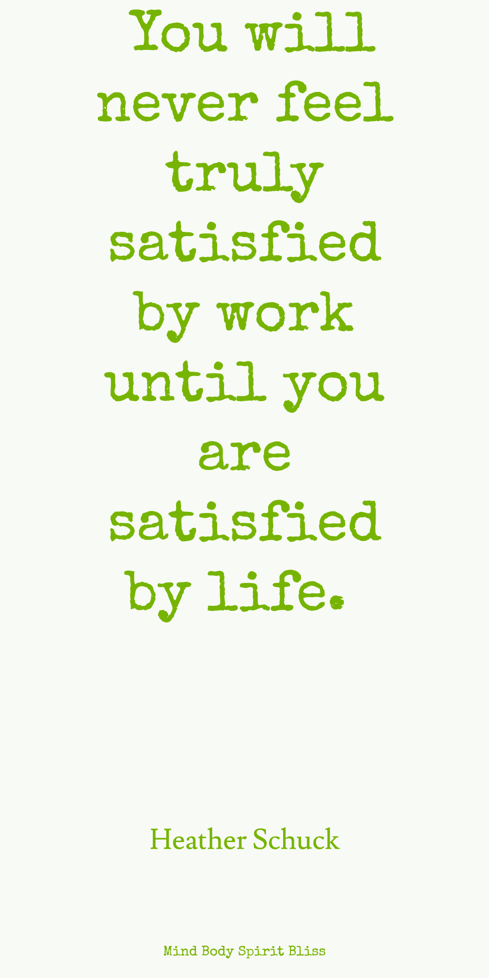 25 Work Life Balance Quotes You Need To Live By In 2019 -