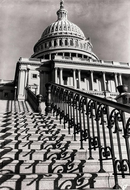 margaret bourke white margaret bourke white american 1904 1971 the capitol steps washington d c 20th century available for sale artsy in 2020 margaret bourke white history of photography black and white photographs pinterest