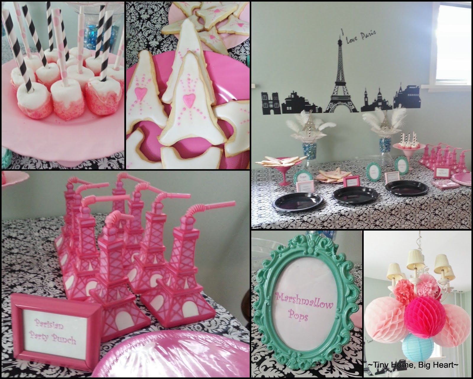 Sweet 16 Decoration Ideas Home Part - 19: Sweet 16 Party Ideas