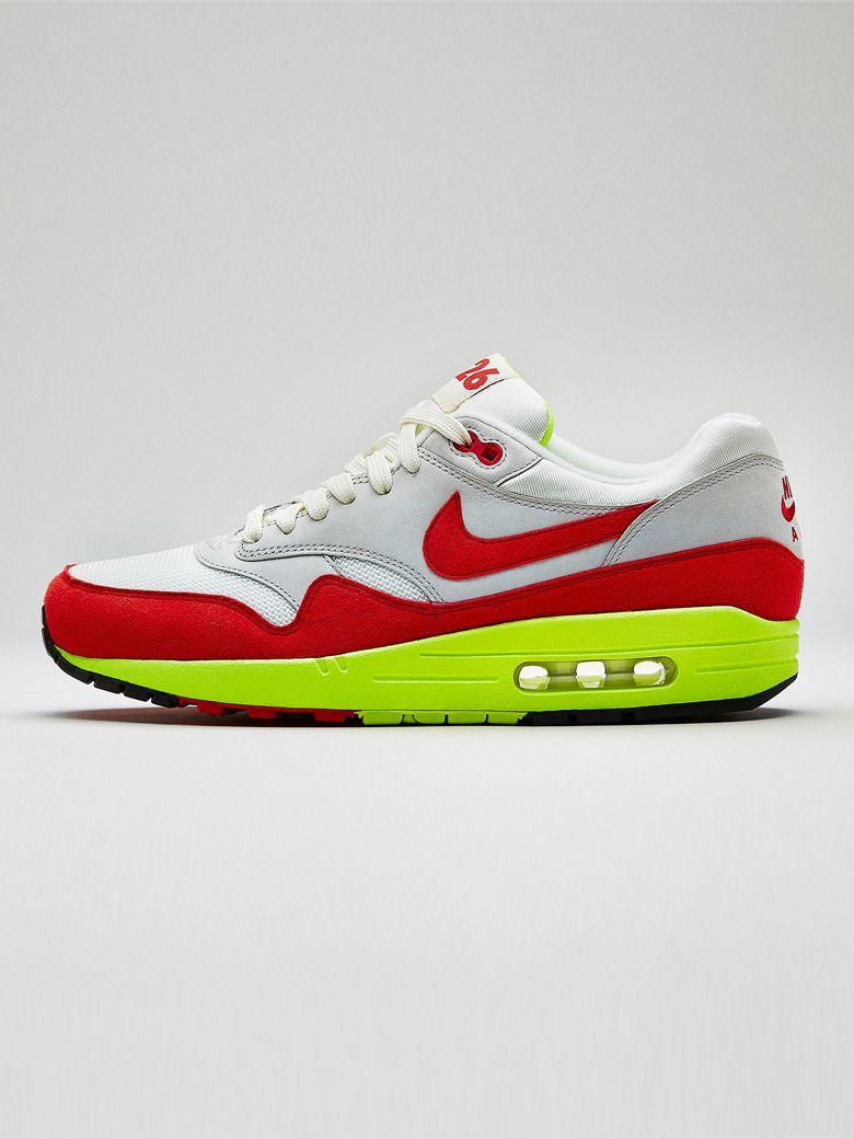 Mais Chaussure Cher Moche Nike Hyper 1cuTKlF3J