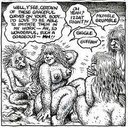 Bobby Clark Pornstar