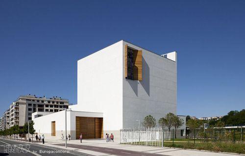 premio architettura sacra pavia 2016 1