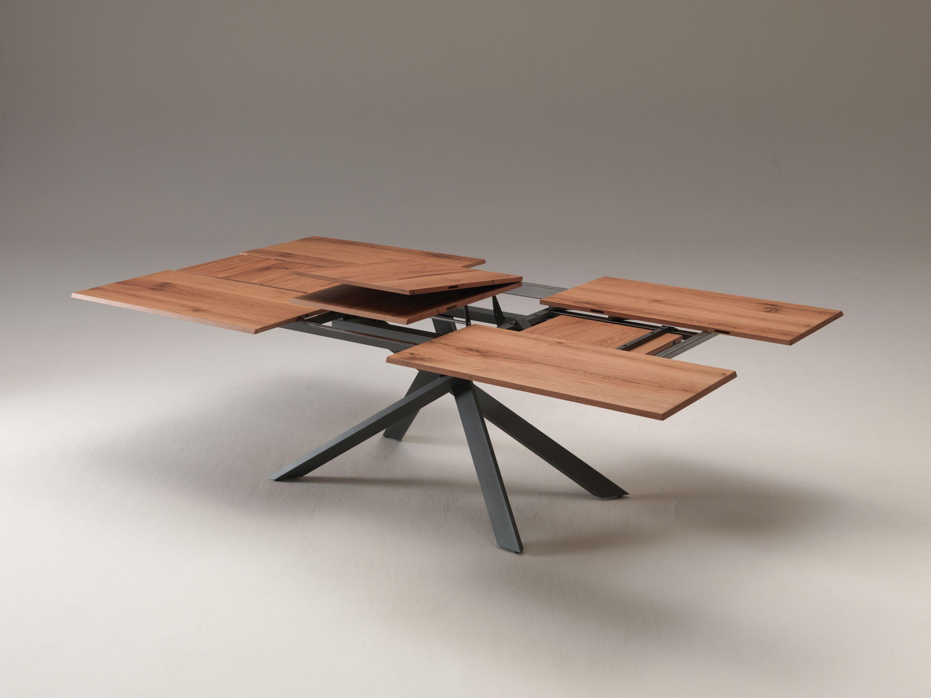 Telo3w Glass Coffee Table Oval Glass Coffee Table Glass Coffee Table For Sale [ 811 x 1200 Pixel ]