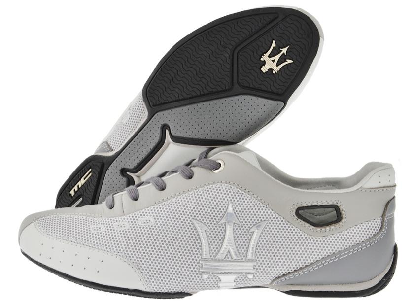 Shoes   Sneakers men fashion