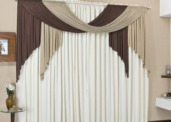 40 Amazing Stunning Curtain Design Ideas 2020 Pouted Com Curtain Designs Latest Curtain Designs Curtain Inspiration
