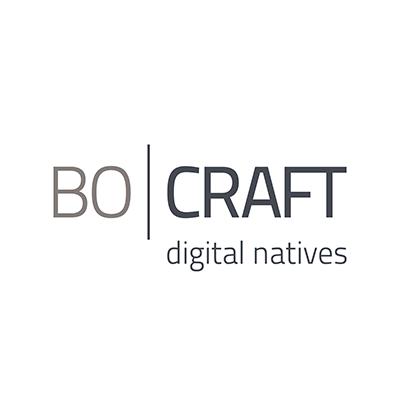 bocraft GmbH in Bochum, Nordrhein-Westfalen