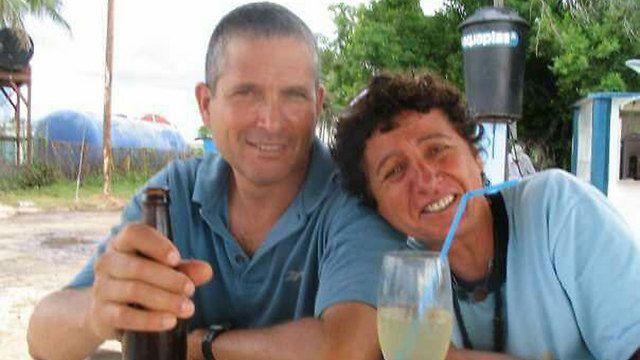ישראלית מתה בבוליביה מסיבוך של מחלת גבהים - ynet ידיעות אחרונות