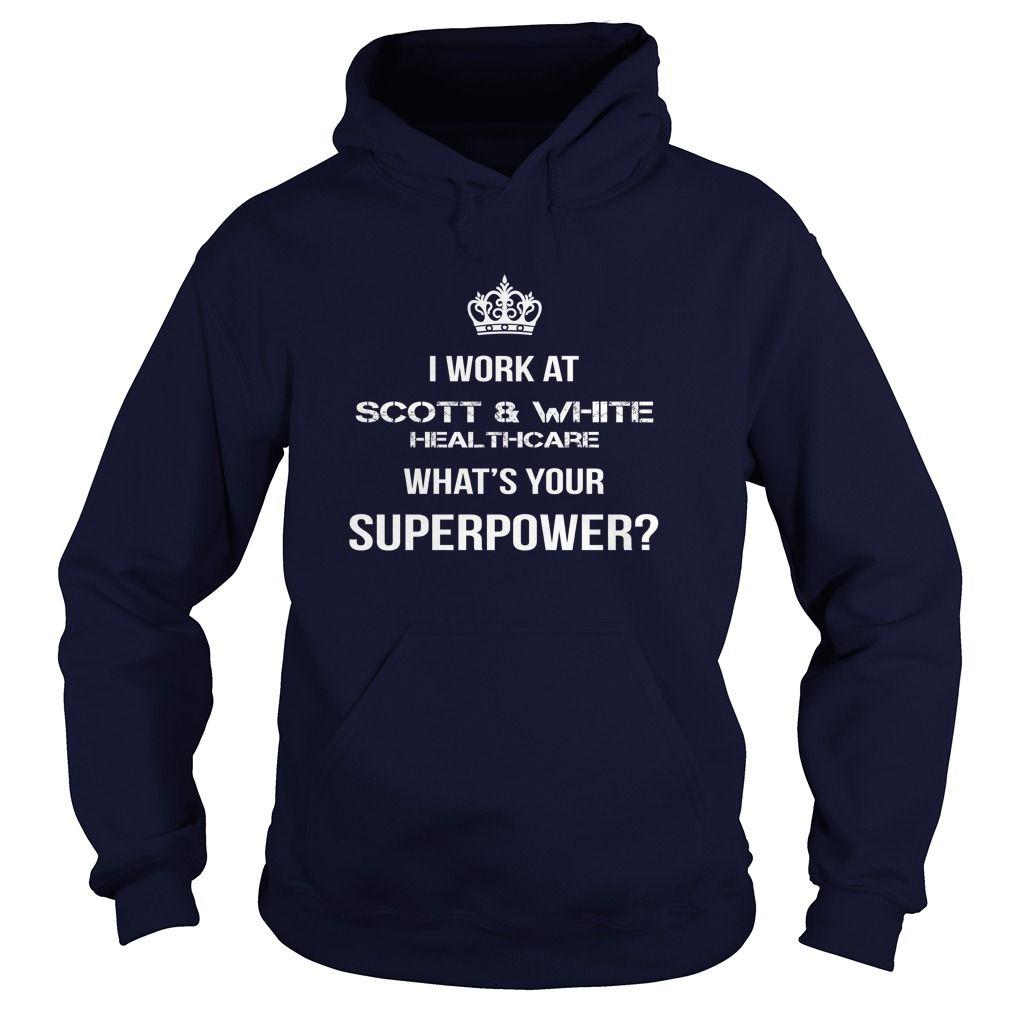 Scott and White Healthcare T-Shirts, Hoodies. CHECK PRICE ==► https://www.sunfrog.com/LifeStyle/Scott-and-White-Healthcare-Navy-Blue-Hoodie.html?id=41382