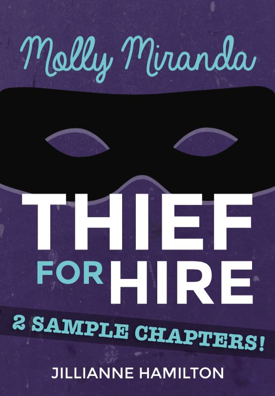 Read The First Two Chapters For Free Httpsgumroadlbulpj