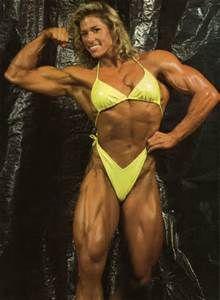 Shelley Beattie