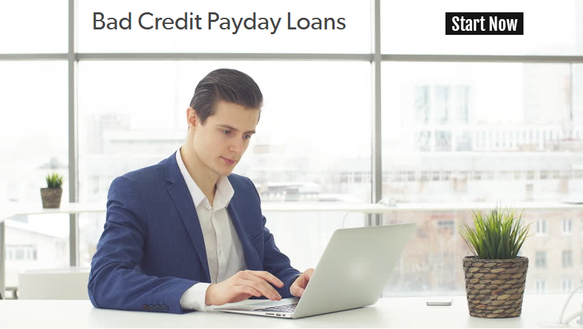 Payday loans richmond va 23223 photo 8