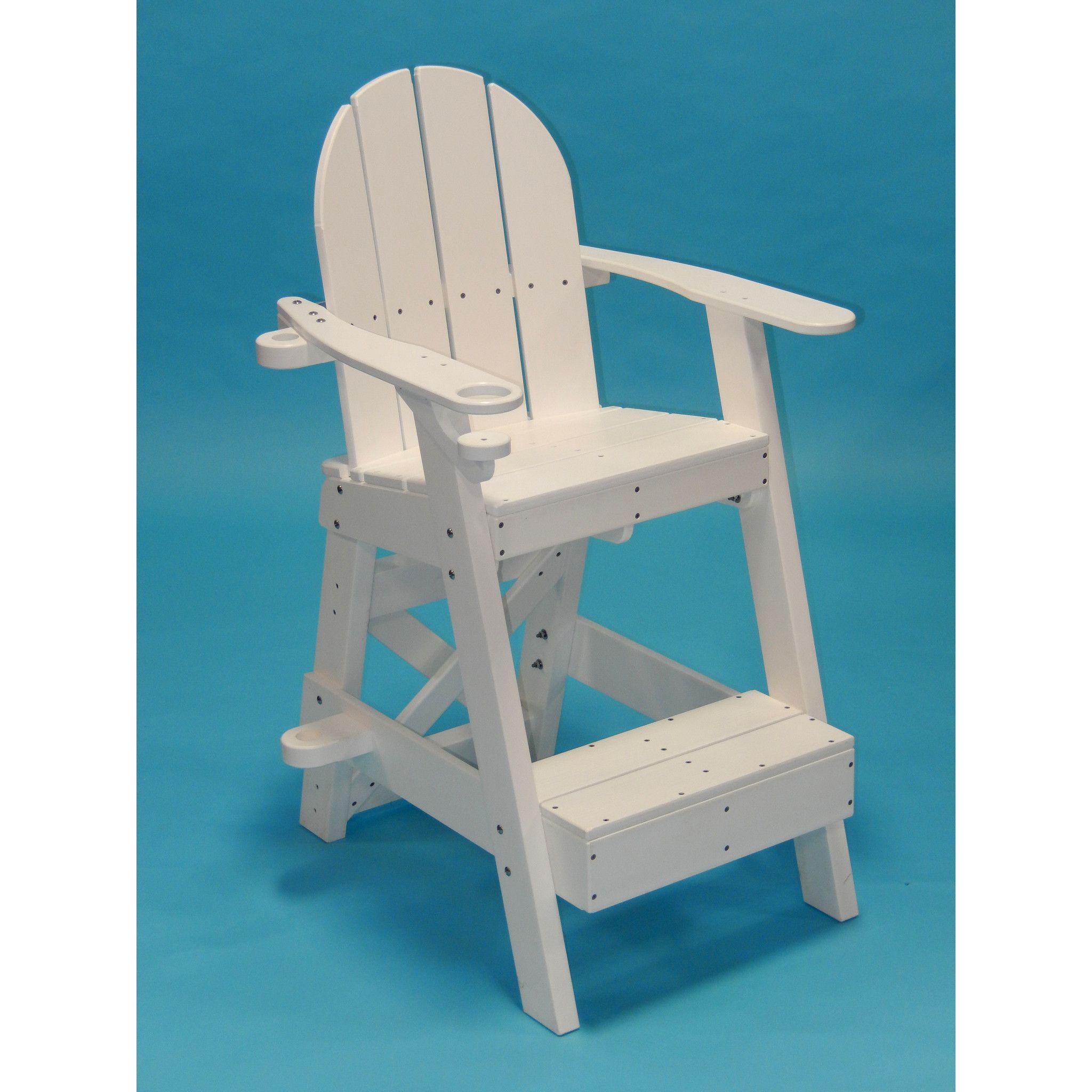 paragon lifeguard chairs microfiber club chair plastic prabhakarreddy