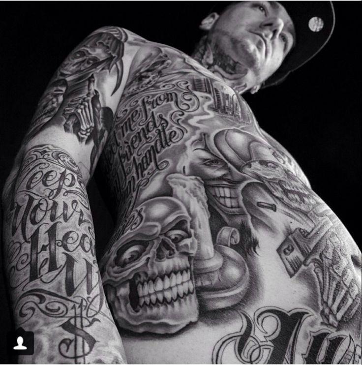 Chicano Art Tattoo Ideas Tattoo Tattoos Lowrider Low Rider Art Lowrider Tattoo Chicano Arte Gangster Chicano Style Tattoo Chicano Art Chicano Tattoos