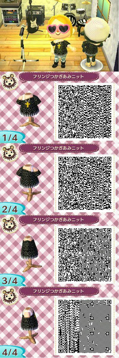 Pin By Courtney Duke On Animal Crossing Animal Crossing Animal Crossing Qr Qr Codes Animal Crossing