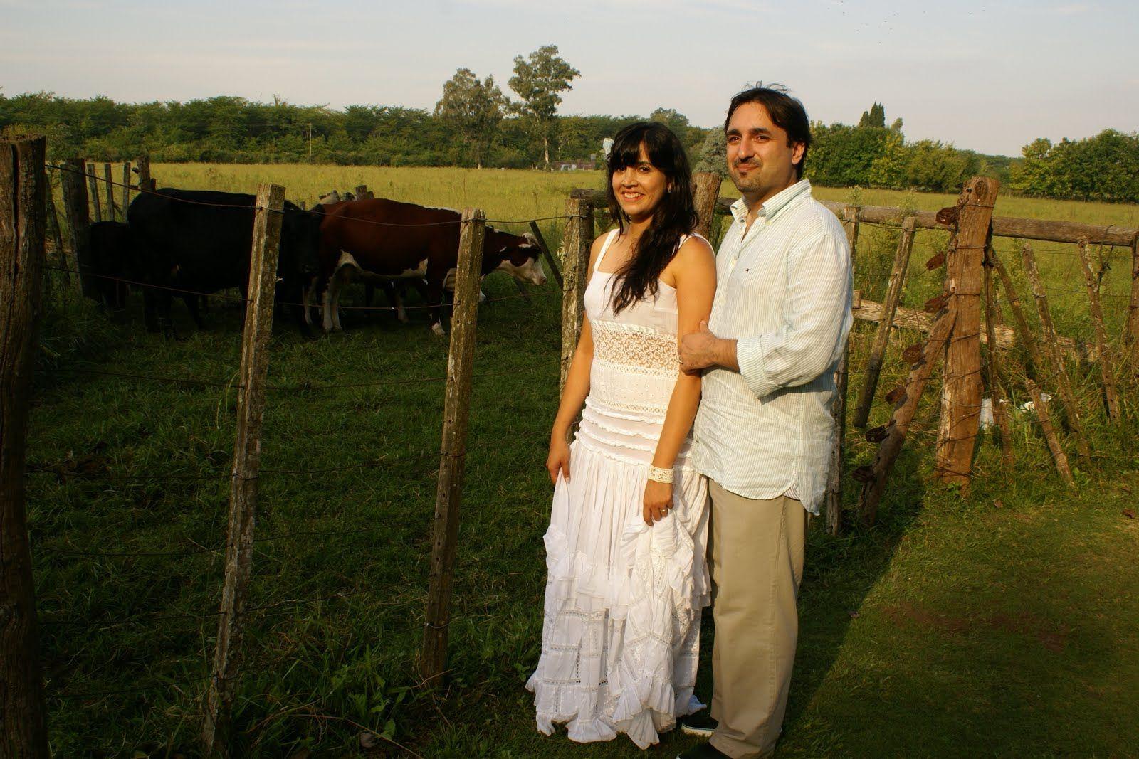 #wedding day #boho