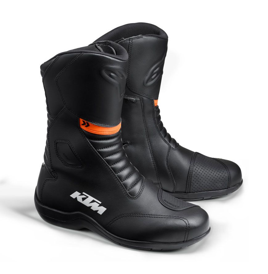 Pin On Motorcycle Boots Shoes